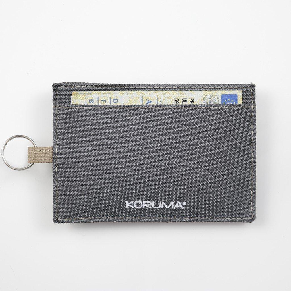 Skuteczność zabezpieczenia kluczyków keyless