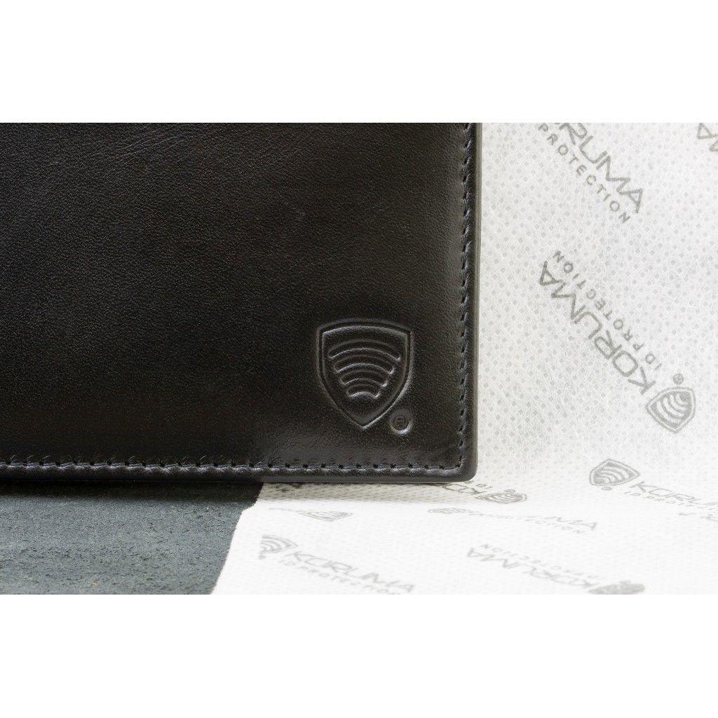 9c94252e4e017 ... Najmniejszy portfel na banknoty oraz karty zbliżeniowe Kliknij, aby  powiększyć ...
